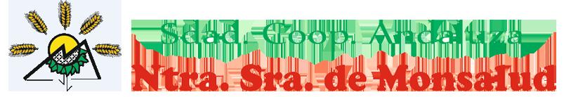 logotipo_largo